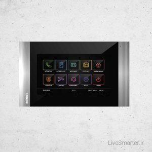 تاچ پنل هوشمند مالتی تک | Multitek VIP74 Touch Panel