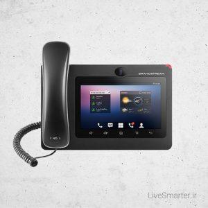تلفن هوشمند Grandstream GXV3275