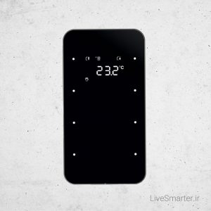 کلید هوشمند R1/R3/R8 برکر | BERKER R1\R3/R8 Smart Button