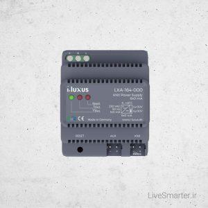 Module Analog Input Output 0-10V