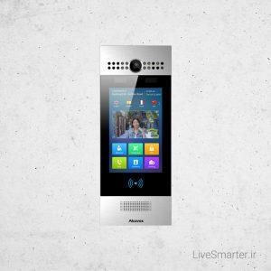 R29 Akuvox Smart Doorphone