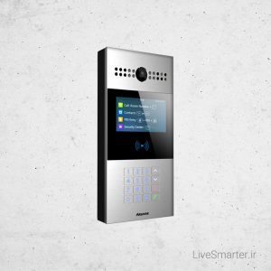 R28 Akuvox Doorphone